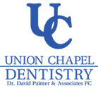 Union Chapel Dentistry Logo